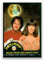 Mork and Mindy - 1978